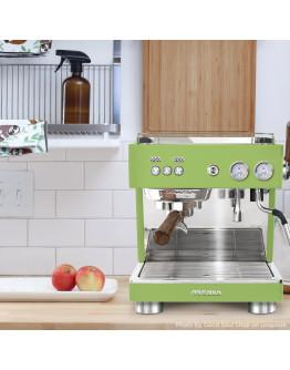 Ascaso BABY T ZERO Espresso Machine