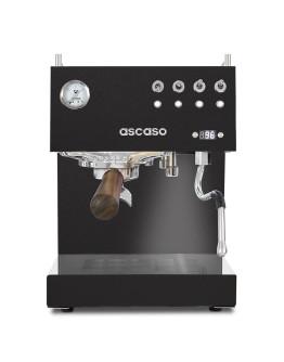 Ascaso Steel Duo PID Espresso Machine