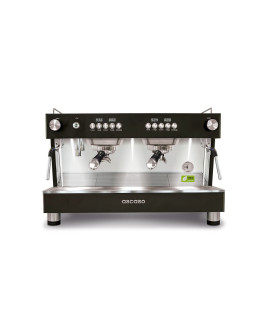 Ascaso Barista T One 2 Group