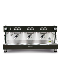 Ascaso Barista T One 3 Group