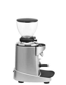 Ceado E37J On-Demand Coffee Grinder