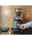 Set Dalla Corte STUDIO Espresso Machine + Ceado E37J On-Demand Coffee Grinder