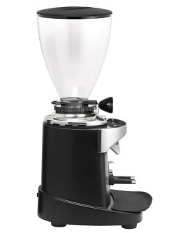 Ceado E37S On-Demand Coffee Grinder