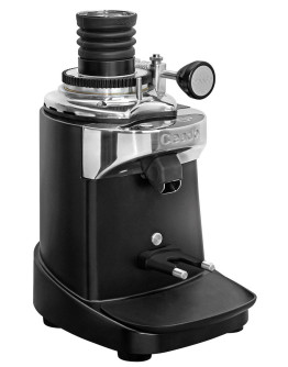 Ceado E37SD Opalglide Single-Dose Coffee Grinder