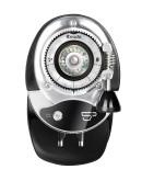 Set La Marzocco Linea Mini - Espresso Machine with Pro touch steam wand + Ceado E37SD Opalglide Single-Dose Coffee Grinder