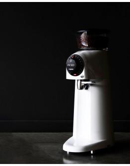 Compak PK100 SHOP Coffee Grinder