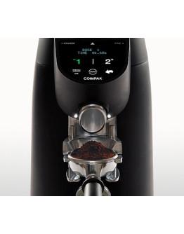 Compak E10 Master Conic OD Coffee Grinder