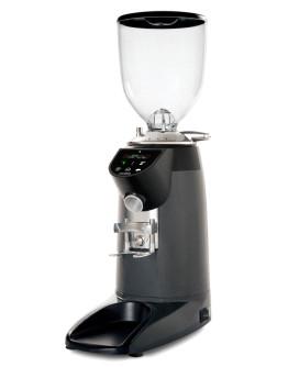 Compak E6 OD Coffee Grinder