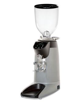 Compak E8 OD Coffee Grinder