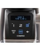 Compak F8 OD Coffee Grinder