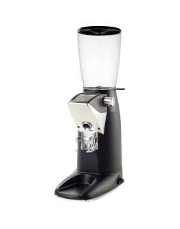 Compak F10 Conic OD Coffee Grinder