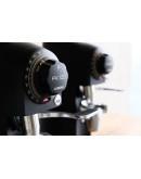 Set La Marzocco Linea Mini - Espresso Machine with Pro touch steam wand + Compak PK100 LAB Coffee Grinder