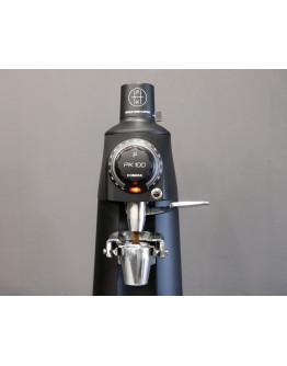 Compak PK100 LAB Coffee Grinder