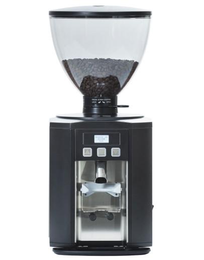 Dalla Corte DC ONE Coffee Grinder