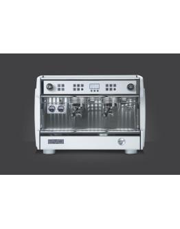 Dalla Corte EVO 2 2 Groups Espresso Machine