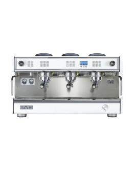 Dalla Corte EVO 2 3 Groups Espresso Machine