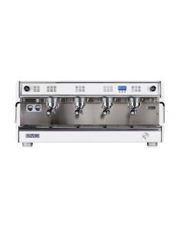 Dalla Corte EVO 2 4 Groups Espresso Machine