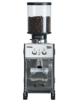 Dalla Corte MAX Coffee Grinder