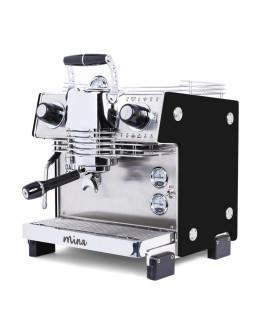 Dalla Corte MINA Espresso Machine
