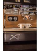 Dalla Corte XT BARISTA 2 Groups Espresso Machine