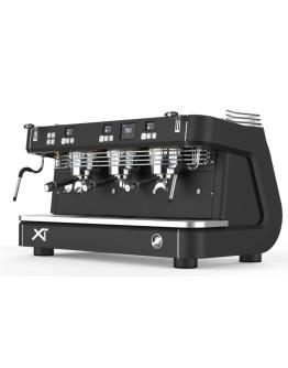 Dalla Corte XT BARISTA 3 Groups Espresso Machine