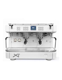 Dalla Corte XT CLASSIC 2 Groups Espresso Machine