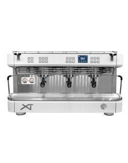 Dalla Corte XT CLASSIC 3 Groups Espresso Machine