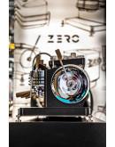 Dalla Corte ZERO BARISTA 3 Groups Espresso Machine