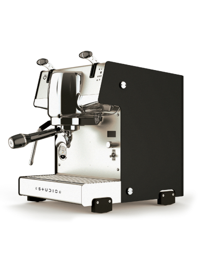Dalla Corte STUDIO Espresso Machine