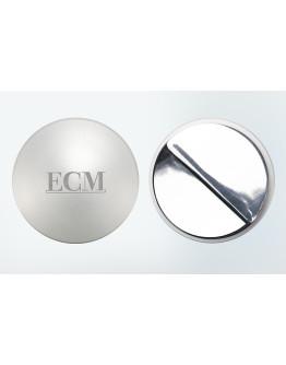 ECM Coffee Distributor