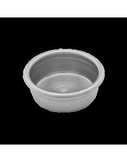 ECM Filter for 2 cups