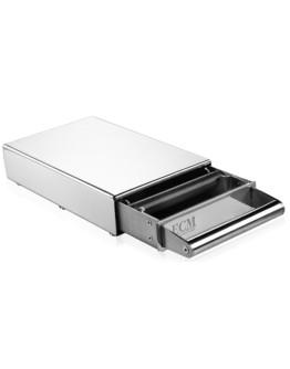 ECM Knockbox M (drawer)