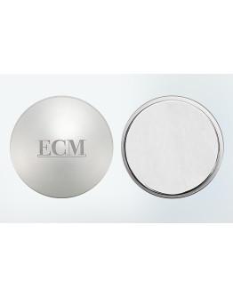 ECM Coffee Leveler Push Tamper
