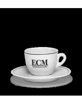 ECM Cappuccino Cup (classic)