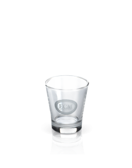 ECM Espresso Glass 90ml