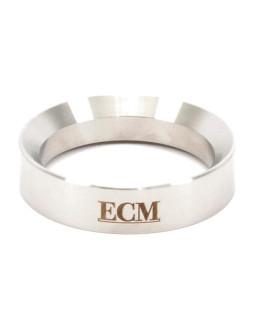 ECM Portafilter Funnel