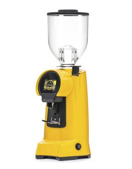 Eureka HELIOS 65 on demand grinders