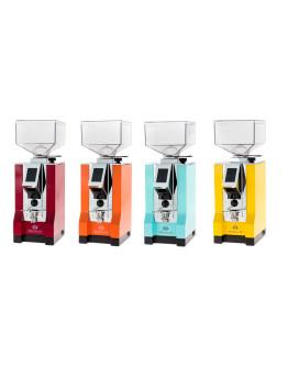 Eureka Mignon Specialita Automatic Grinder for Domestic use