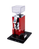 Set Dalla Corte STUDIO Espresso Machine + Eureka ORO Mignon XL Domestic grinder