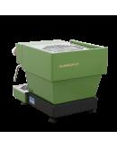 La Marzocco Linea Mini Limited Edition Florentine green color of the year 2021