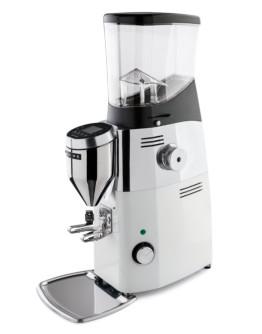 Mazzer Kold S Electronic Coffee Grinder