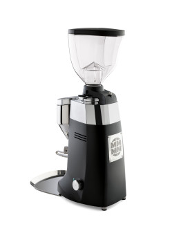 Mazzer Robur S Electronic Coffee Grinder