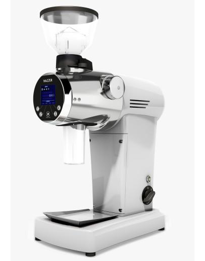 Mazzer ZM Coffee Grinder