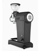 Set Dalla Corte STUDIO Espresso Machine + Mazzer ZM Coffee Grinder