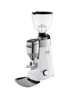 Mazzer Kony S Electronic Coffee Grinder
