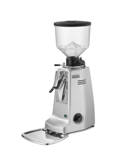 Mazzer Major for Grocery Coffee Grinder