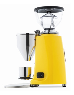 Mazzer Mini Filter Coffee Grinder