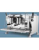 Rocket Espresso R 9V PRESSURE PROFILING Commercial Espresso Machine
