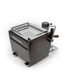 Rocket Espresso R NINE ONE  Special Wooden Edition  Domestic Espresso Machine
