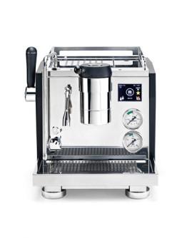 Rocket Espresso R NINE ONE  Domestic Espresso Machine